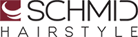 Friseur Schmid Amstetten Logo
